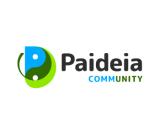 https://www.logocontest.com/public/logoimage/1590096061paideia03.png