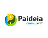 https://www.logocontest.com/public/logoimage/1590096612paideia05.png