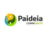 https://www.logocontest.com/public/logoimage/1590096917paideia06.png