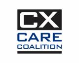 https://www.logocontest.com/public/logoimage/1590124503CXCare10.png