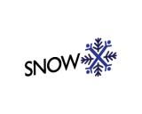 https://www.logocontest.com/public/logoimage/1590137985SnowX-02.png