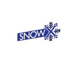 https://www.logocontest.com/public/logoimage/1590137985SnowX-05.png