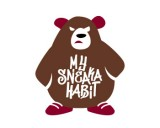 https://www.logocontest.com/public/logoimage/1590155807MySneakaHabit_01A.jpg