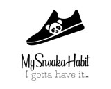 https://www.logocontest.com/public/logoimage/15901569132.jpg