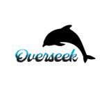 https://www.logocontest.com/public/logoimage/1590160439Overseek4.png