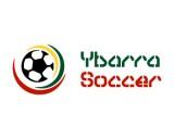 https://www.logocontest.com/public/logoimage/1590166543Ybarra-Soccer.jpg