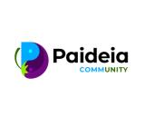https://www.logocontest.com/public/logoimage/1590166835paideia01A.png