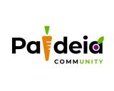 https://www.logocontest.com/public/logoimage/1590171495paideia01B.png