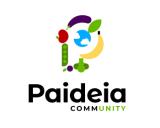 https://www.logocontest.com/public/logoimage/1590171495paideia01E.png