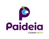 https://www.logocontest.com/public/logoimage/1590171495paideia01c.png