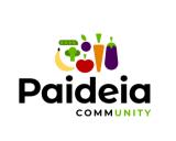 https://www.logocontest.com/public/logoimage/1590171495paideia01d.png