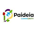 https://www.logocontest.com/public/logoimage/1590171588paideia01F.png