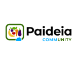 https://www.logocontest.com/public/logoimage/1590173834paideia01i.png