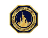 https://www.logocontest.com/public/logoimage/1590174973New York State Police Investigators Foundation.jpg