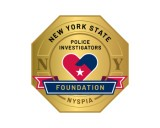 https://www.logocontest.com/public/logoimage/1590176550PoliceFoundation01_01B.jpg