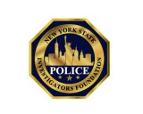 https://www.logocontest.com/public/logoimage/1590176586New York State Police Investigators Foundation.jpg