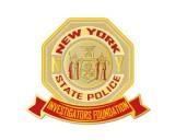 https://www.logocontest.com/public/logoimage/1590179030New-York-State-Police-Investigators-Foundation.jpg
