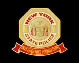 https://www.logocontest.com/public/logoimage/1590179796New-York-State-Police-Investigators-Foundation-1.jpg