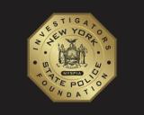 https://www.logocontest.com/public/logoimage/1590236046Newyork3.png