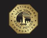 https://www.logocontest.com/public/logoimage/1590236144Newyork4.png
