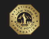 https://www.logocontest.com/public/logoimage/1590236571Newyork5.png