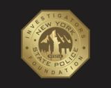 https://www.logocontest.com/public/logoimage/1590236854Newyork6.png