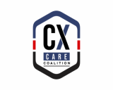 https://www.logocontest.com/public/logoimage/1590244002CXCare16.png