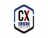 https://www.logocontest.com/public/logoimage/1590244002CXCare17.png