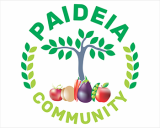 https://www.logocontest.com/public/logoimage/1590249649Paideia community - 16.png