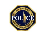 https://www.logocontest.com/public/logoimage/1590258313New York State Police Investigators Foundation.jpg