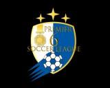 https://www.logocontest.com/public/logoimage/1590266437Premier-6-Soccer-League.jpg