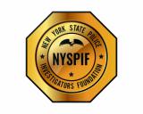 https://www.logocontest.com/public/logoimage/1590286383NYSPIF.png