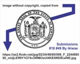 https://www.logocontest.com/public/logoimage/1590288250NYSPIF-copyright.png