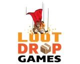 https://www.logocontest.com/public/logoimage/1590320564LDGRrev3small.jpg