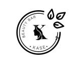 https://www.logocontest.com/public/logoimage/159032163126.jpg
