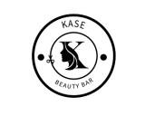 https://www.logocontest.com/public/logoimage/159032182227.jpg