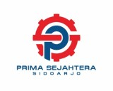 https://www.logocontest.com/public/logoimage/1590325163PrimaSejahteraLogo.jpg