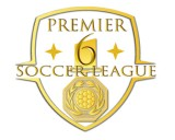 https://www.logocontest.com/public/logoimage/1590335224Premier-6-Soccer-League-1.jpg