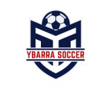 https://www.logocontest.com/public/logoimage/1590345563Yabrra-Soccer-1.jpg
