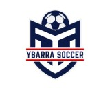 https://www.logocontest.com/public/logoimage/1590345563Yabrra-Soccer-2.jpg