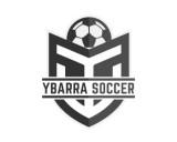 https://www.logocontest.com/public/logoimage/1590345563Yabrra-Soccer-3.jpg