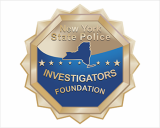 https://www.logocontest.com/public/logoimage/1590366990NEW YORK STATE POLICE INVESTIGATORS FOUNDATION - 10b.png