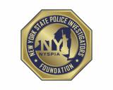https://www.logocontest.com/public/logoimage/1590388373Newyork7.png