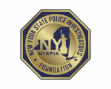 https://www.logocontest.com/public/logoimage/1590388863Newyork8.png