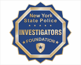 https://www.logocontest.com/public/logoimage/1590391459NEW YORK STATE POLICE INVESTIGATORS FOUNDATION - 12b.png