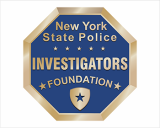 https://www.logocontest.com/public/logoimage/1590392657NEW YORK STATE POLICE INVESTIGATORS FOUNDATION - 12c.png