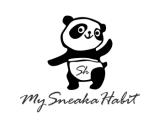https://www.logocontest.com/public/logoimage/1590399799MySneakaHabit.png