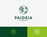 https://www.logocontest.com/public/logoimage/1590404122Paideia Community.png