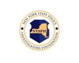 https://www.logocontest.com/public/logoimage/1590405690New-York-State-Police-Investigators-Foundation.jpg
