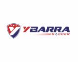 https://www.logocontest.com/public/logoimage/1590412441Ybarra2.png